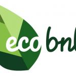"""Ecobnb"", l'app amica dell'ambiente"