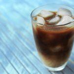 Caffè ad agosto? Meglio in ghiaccio