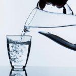 La dolce acqua…Galvanina!
