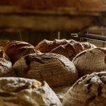 Il primo forno bio certificato del Salento è finalmente realtà!