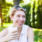 Bevanda di pane: un pieno di energia, salute e vitalità