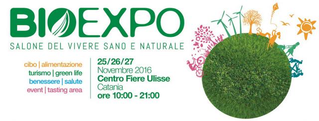 bio-expo