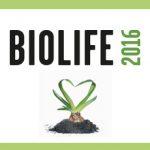 Pronto Bio a Bolzano per la fiera Biolife