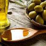 Olio EVO: l'elisir del buon gusto