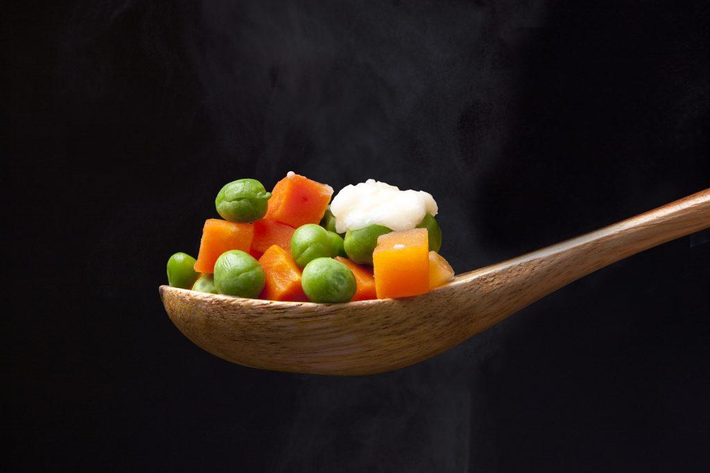 piselli-e-carote