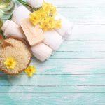Detergenti biologici…e la pelle ringrazia