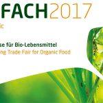 Norimberga (15/18 febbraio): fiera internazionale del Biologico
