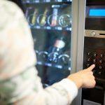Distributori automatici e Bio: rapporto controverso