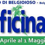 Pavia(29 aprile/1 maggio): le novità bio