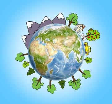 Vacanze eco-friendly, il cervello non va in vacanza
