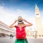Vacanze vegane… in Italia