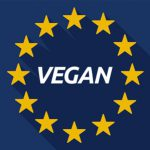 Vacanze vegane… in Europa!